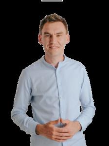 Mateusz Paszek - Wizerunkuj