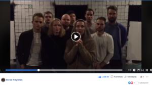 Aleksandra Popławska - słowa krzywdzą