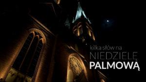 Film dla bazyliki św. Antoniego w Rybniku