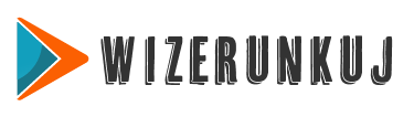 Wizerunkuj.pl