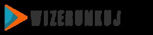 wizerunkuj-logo